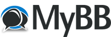 Welcome To The Cannabidiol (CBD) Forum