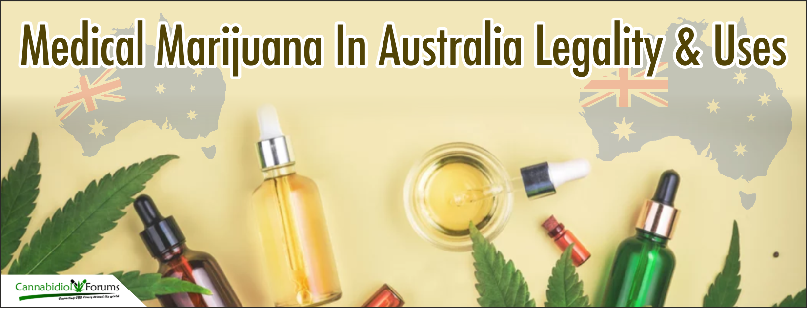 [Image: medical-marijuana-in-australia-legality-and-uses.png]